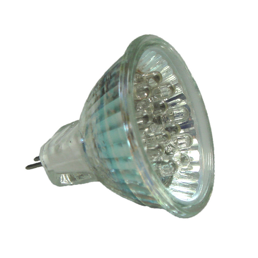 led 12v mr11 gu4 bulbs sheridan marine