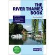 The River Thames Book Sixth Edition