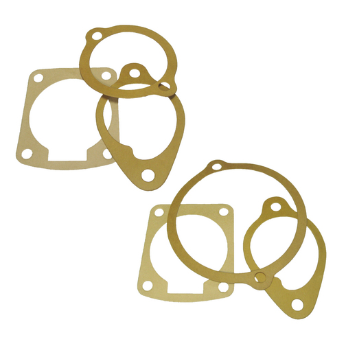 British seagull outboard 102 500 gasket set sheridan marine for Seagull outboard motor value