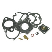 Motorcraft Carburetter Service Kit