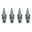 WaterMota Crossflow Spark Plugs