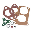 WaterMota Solex PSEI Carburettor Service Kit