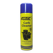 Add-It Carb Cleaner