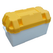 Trem Kangeroo Battery Box