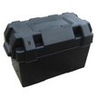 Trem Koala Battery Box