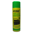 Add-It Silicone Lubricant