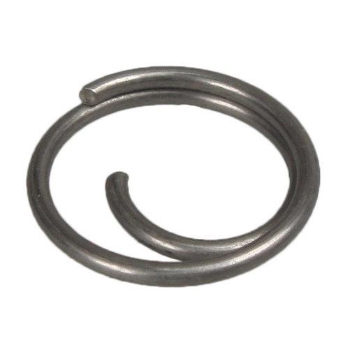 Stainless Steel Split Rings Sheridan Marine